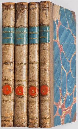 Dunallan ou Connaissez ce que vous jugez, par l'auteur de Décision, du P. Clément, etc... by [KENNEDY, Grace].
