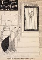 Les Tortues morales. by HEMPTINNE, Chantal de.