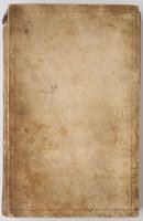 Quarterings descended to several of the Nobility & Gentry. by WILLEMENT, Thomas.