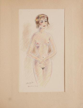 La Mouche. by MUSSET, Alfred de. Léon COURBOULEIX, illustrator.