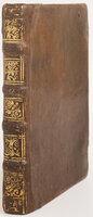 Pour la Feste de St. Aquilin. by (AQUILINUS, Saint, of Évreux). Louis FROMONT, scribe.