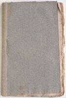 Mémoire sur les ouvrages de terres cuites et particulièrement sur les poteries... by (CERAMICS). FOURMY, [Jean].