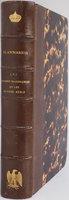 Les Mondes imaginaires et les mondes réels. Voyage pittoresque dans le ciel... septième èdition. by FLAMMARION, Camille.