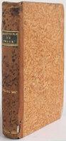 Histoire de Charles Price, fameux escroc de Londres, connu sous différens noms; traduite de l'Anglois sur la sixieme édition. by (PRICE, Charles).