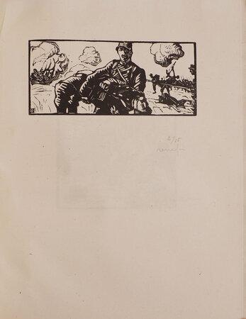 Gaspard. by BENJAMIN, Réné. RENEFER, illustrator.