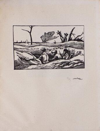 Grangoujon. by BENJAMIN, René. A. ROUBILLE, illustrator.