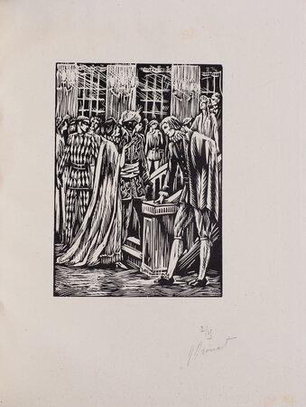 Le meilleur Ami. by BOYLESVE, René. Raphaël DROUART, illustrator.
