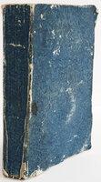 Le Somnambule, Oeuvres posthumes en prose et en vers, ou l'on trouve L'histoire générale d'une Isle très-singulière, découverte aux grandes Indes en 1784. by [BEAUHARNAIS, Fanny, comtesse de, attributed to].