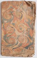 L'Art de faire l'Indienne a l'instar d'Angleterre, et de composer toutes les couleurs, bon teint, propres à l'Indienne. Suivi de la façon de faire toutes les couleurs en liqueur, pour peindre sur les étoffes de soie, pour la miniature, le lavis des plans, & pour colorer les bois, les plumes, la paille, le crin, &c. by DELORMOIS.