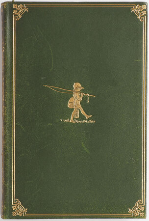Now we are Six... with decorations by Ernest H. Shepard. by MILNE, A. A.