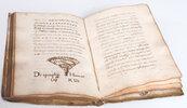 Another image of Tractatus de Epitaphiis auctore R. P. Francisco Proficio è Societate Iesu. by PROFICIO, Francisco.