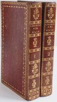 Conseils à ma fille... troisième édition. by BOUILLY, [Jean Nicolas].