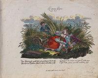 [A bound collection of 54 plates] by MOTZ, Johann Michael, heirs of; and Albrecht SCHMIDT.