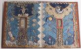 Another image of Scène ouverte. by BOURNAZEL, Diane de.