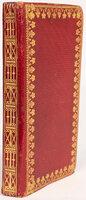 pour l'année 1828, imprimé pour la Famille Royale et la maison de sa Majesté. by CALENDRIER DE LA COUR