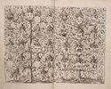Another image of Catalogus gloriae mundi... In quo multa praeclara de praerogatiuis, praeeminentijs, maioritate, praestantijs, & excellentijs, continentur... Opus ad omnes publicas et quotidianas actiones dirigendas, controuersiasq́ue grauissimas dissoluendas, perquàm vtilissimum : in XII. libros diuisum. Nunc denuo accuratissime emendatum, ac nouis figuris elegantissime illustratum: ita vt facilè omnes caeteras editiones antecellere possit. by CHASSENEUZ, Barthélemy de.