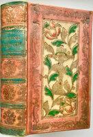 Η νέα διαθήκη, Novum Testamentum... auctore Johanne Leusden by BIBLE, New Testament, in Greek
