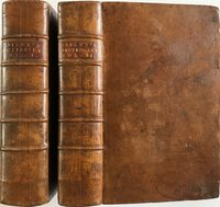 An Universal Etymological English Dictionary; ... The One and Twentieth Edition, with considerable Improvements. by BAILEY, Nathan (d. 1742)