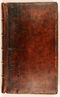 The Travels and Adventures of James Massey. Translated from the French [by Stephen Whatley] by [TYSSOT DE PATOT. Simon (1655-1727?)]