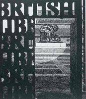British Library. by DESMET, Anne RA RE, b. 1964