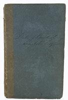 Ivanhoe. by SCOTT, Walter.