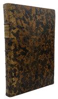 Rerum Scoticarum Historia & De iure regni apud Scotos. by BUCHANAN, George.
