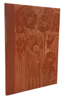 The Wood-engravings of John O'Connor with a commentary by Jeannie O'Connor. by WHITTINGTON PRESS. O'CONNOR, John & Jeannie.