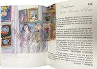 Another image of Mon Docteur le Vin. by KIEFFER, Michel. DUFY, Raoul. DERYS, Gaston.