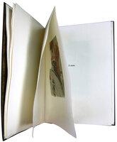 A Little Book of Birds. by SCHANILEC, Gaylord.