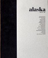 Edition 2. by ALASKA MAGAZINE.