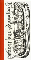 Keepers of the House. by MCKAY BROWN, George. OLD STILE PRESS.