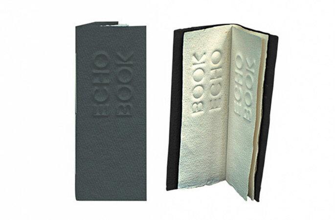 Echo Book. by CIRCLE PRESS.
