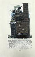Emerson G. Wulling: Printer for Pleasure. by SCHANILEC, Gaylord. RULON-MILLER, Robert.