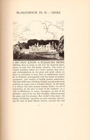 Elia and The Last Essays of Elia. by GREGYNOG PRESS. LAMB, Charles.