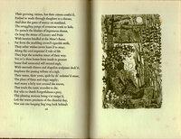 Elegy written in a Country Church-Yard. by RODALE PRESS. O'CONNOR, John. GRAY, Thomas.