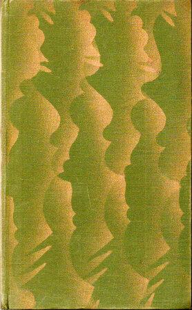 A Mad World, My Masters. by CRESSET PRESS. BRETON, Nicholas.