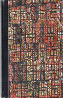 Intimate Leaves from a Designer's Notebook. by GWASG GREGYNOG. RYDER, John. MORRIS, Jan.