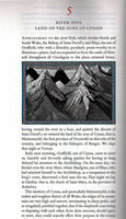 Giraldus Cambrensis, Itinerary Through Wales. by GWASG GREGYNOG. PAYNTON, Colin. ROBERTS, Brynley, editor.