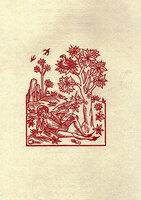 Medieval Latin Lyrics. by GODINE, David. KREDEL, Fritz. STOCK, David.