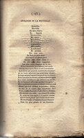 L'Art du Typographe. by VINÇARD, B.