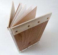 Shakespeare's Printers. by PETER JONES, designer bookbinder. HARDACRE, Kenneth.