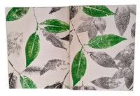 Four Hedges. by MIRANDA KEMP, designer bookbinder. LEIGHTON, Clare.