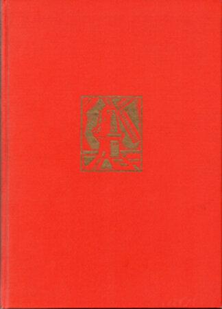 Batavia. A Poem by John Melville. by HALCYON PRESS. MELVILLE, John.