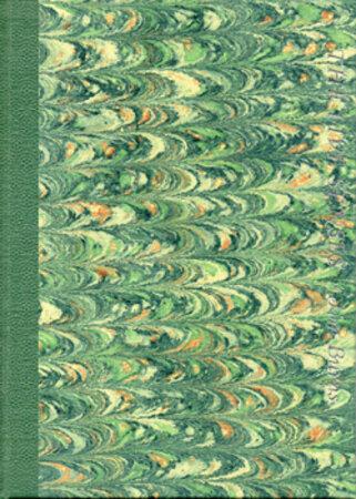 The Five Senses. by INCLINE PRESS. BURNS, Jim. WADDINGTON, Geri.
