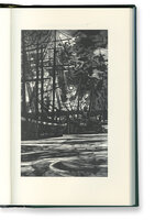 The Sea and the Jungle by IMRPRINT SOCIETY. PALMER, Garrick. TOMLINSON, H.M.