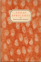 Eneas Africanus. by MARCHBANKS PRESS. EDWARDS, Harry Stillwell.