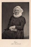 Abroad with Jane. by MERRYMOUNT PRESS. UPDIKE, D.B. MARTIN, Edward Sandford.