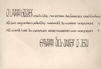 Neue Schriftvorlagen zum Gebrauch fur Schreiber, Maler, Buchdrucker, Stempelschneider und handwerker aller Art. [New font templates for the use of writers, painters, printers, stamp cutters and craftsmen of all kinds]. by KOCH, Rudolf. HEINRICHLEN, Friedrich.