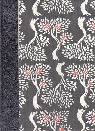 Patriarch Tree. Thirty Poems by Raissa Maritain. by STANBROOK ABBEY PRESS. MARITAIN, Raissa.
