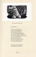 Barbarian Press Catalogue 1998-99. by BARBARIAN PRESS.